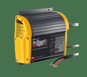 ProSport batterilader