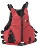 7OC Padle/Seilsportvest Junior