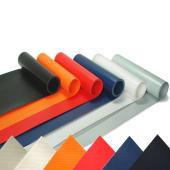 Polymarine PVC Duk 70x15 cm