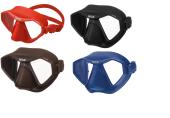 Dykkermaske M70 Silikom