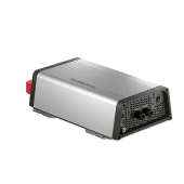 Dometic Sinepower DSP - Kombinert Inverter og lader