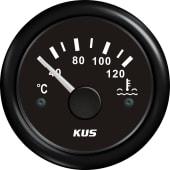 Kus vanntemperatur instrument 40-120c