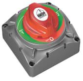 Bep Batterivelger 350 Amp