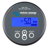 Victron Batteri Monitor BMV700