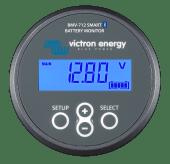 Victron Batteri Monitor BMV-712 Smart