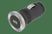Defa SmartCharge Batteriindikator 12V