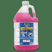 Star Brite -50 RV Antifreeze Giftfri Frostvæske -11°C  3,78l