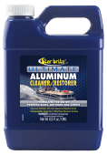 Star Brite Ultimate Aluminum Cleaner / Restorer 1,89 liter