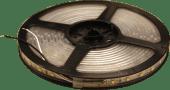 Megaled Striplight LED Multicolor (RGB) 12V