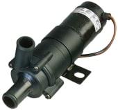 JP Sirkulasjonspumpe 15 liter/12V 16mm