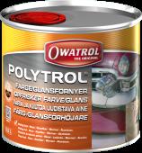 Owatrol Polytrol Fargefornyer 0,5 liter