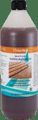 NanoProtect Teakbeskyttelse AB 1 liter