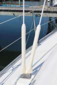 Strekkfiskbeskytter 38cm