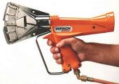Krympepistol Ripack 2200