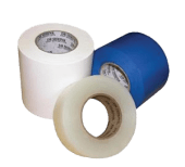 Beskyttelsestape for skrog m/UV Beskyttelse 50mmx33m