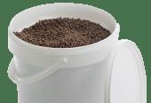 Pelletsagn 15 liter