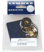 Lewmar Servicekit Ocean/EVO ST 50-65