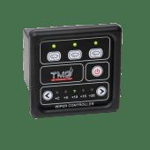 Elektronisk Vindusvisker kontrol1