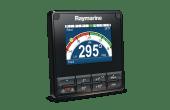 Raymarine p70s Autopilot betjeningsenhet