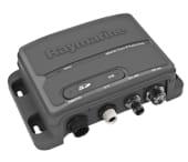 Raymarine AIS Sender/mottaker AIS650