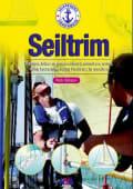 Seiltrim for turseilere