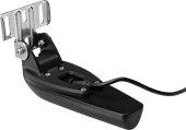 Garmin GT20-TM ClearVü 8-pins 500W