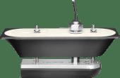 Garmin GT50M-TH SideVü/DownVü + CHIRP 300W Gj.gående 12-pin