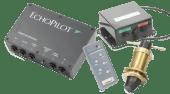 Echopilot Fls Plat Engine Video Utgang