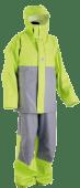 Regatta Fisherman bukse/jakke