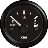 Kus drivstoffmåler 0-190 ohm