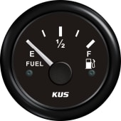 Kus drivstoffmåler 240-30 ohm
