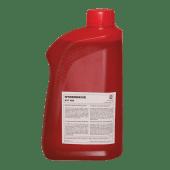 Hydrodrive Hydraulikkolje 1 liter