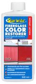 Star Brite Fiberglass Color Restorer With PTEF