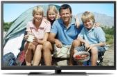 "Finlux 40"" TV/SAT 12/230V Nordic Edition"