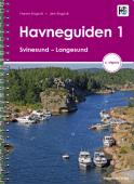Havneguiden 1 Svinesund Til Langesund, 6. utgave