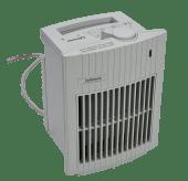 Kupevifte 220V 1500W m/Antifrost