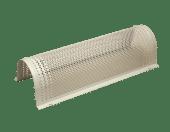 Multimarine Gitter for varmerør 31cm