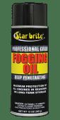 Star Brite Fogging Oil - Motorkonservering