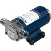 Marco Impellerpumpe 35 liter/min 12V