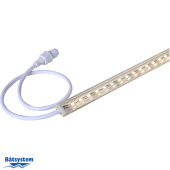 Båtsystem LED Rail 500mm