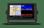 Garmin GPSMAP 922xs Plus