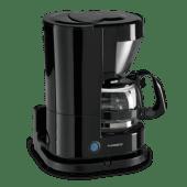 Dometic Kaffetrakter for 5 kopper 12V