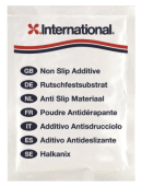 International Antislip-tilsetning