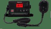 Raymarine VHF Ray 53