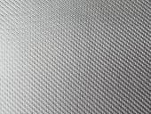 Glassfiberduk EWT 200gram twill 1m x 5m
