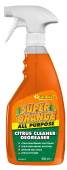 Star Brite Citrus Rens og Avfetting 946ml