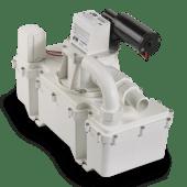 Dometic Vakuumgenerator 12V VG4