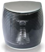 Hella Lanterne NaviLED PRO 3NM Topp Hvit
