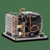 Dometic Coldmachine CU95 Aggregat for Kjøleskap 400 liter