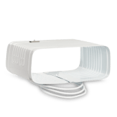 Dometic Coldmachina VD-09 O-fordamper for 80-serien